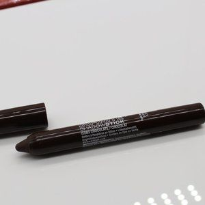 NYX Infinite Shadow Stick  Chocolate